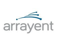 大手家電メーカーが活用するIoTプラットフォーム「Arrayent」