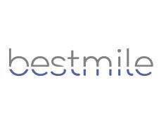 自動運転車向けサービス開発プラットフォーム「Bestmile」