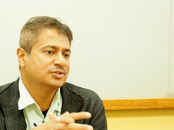 創業2年でシリコンバレーへ進出。 著名VCが支援する、インド発アプリ解析ツール