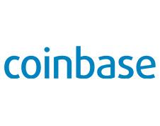 世界30カ国に展開する仮想通貨取引所「coinbase」