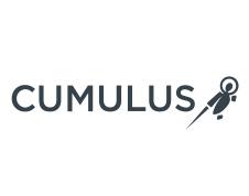 ネットワーク運用で、メインフレーム形式からの変換を図るCumulus Networks
