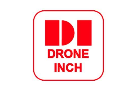 DJIドローンの自律飛行による巡回点検を、簡単なアプリ操作で可能にするDroneInch