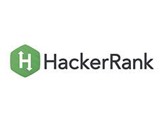 スキルをスコア化、適切なエンジニア採用を促す「HackerRank」