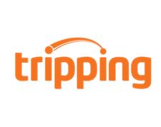 民泊予約サイトを一括検索・比較できるTripping.com