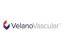 針のない採血デバイスを開発する「Velano Vascular」