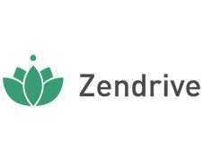 スマートフォンデータを活用し、ドライバーの運転をチェックする「Zendrive」