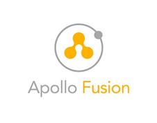 次世代型人工衛星を最新の電気推進エンジンで支えるApollo Fusion