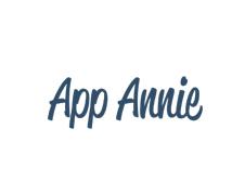 アプリ分析のトップ企業CEOが語る、 これから伸びるアプリ分野とは