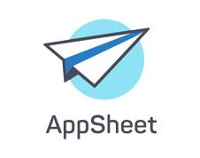 コーディング不要なアプリ生成プラットフォームAppSheet