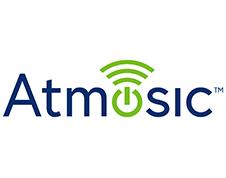 新世代の長寿命バッテリーで無線通信デバイスの可能性を広げるAtmosic