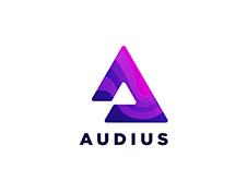 ブロックチェーンを活用したオーディオプラットフォームAudius