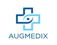 Google Glass × 医療? 「Augmedix」が目指す、未来の診療のかたち