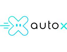 自動運転車が食料品を配達してくれるAutoX