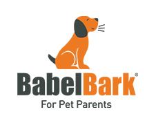 ペット関係者をつなぐデジタルプラットフォームBabelBark