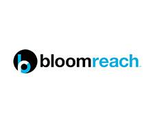 消費者にパーソナライズされたWeb体験を提供する「BloomReach」