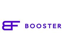 ガソリンスタンドが家にやってくるBooster Fuels