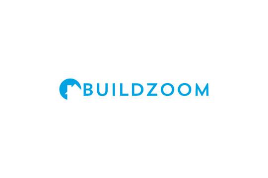 納得価格で最高のリフォーム体験を。大規模な改修工事向け仲介プラットフォームBuildZoom