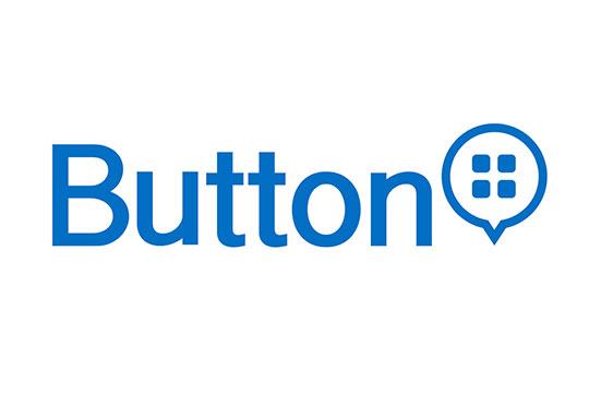 スマホで直接購買につなげるプラットフォームButton