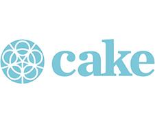 法的書類からSNSまで。終活をサポートするCake