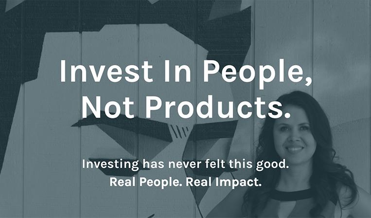 社会貢献につながる投資で高金利を還元するCNote