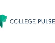 全米25万人の大学生を理解する。大学生を対象にした調査・分析プラットフォーム College Pulse