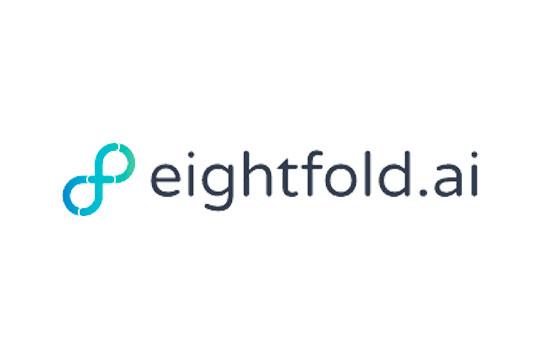 機械学習で人材採用を最適化するEightfold