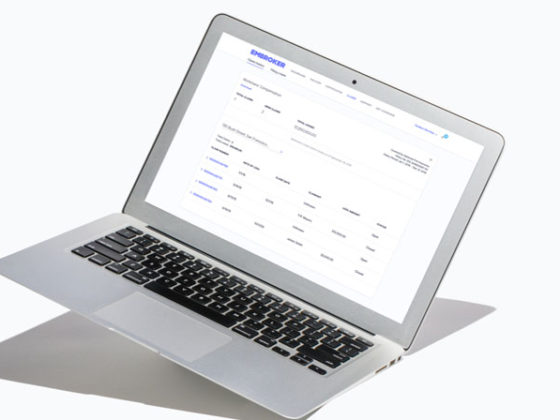 相談から申請まで全ての保険業務をデジタル化。法人向けデジタル保険のプラットフォーム Embroker