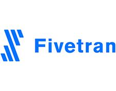 データパイプラインの自動化で急成長を遂げたFivetran