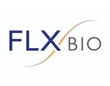 ビッグデータを使って癌を治癒するFLX Bio