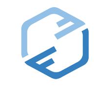 セキュリティテスト「ファジング」でソフトウェアの脆弱性を発見するFuzzBuzz