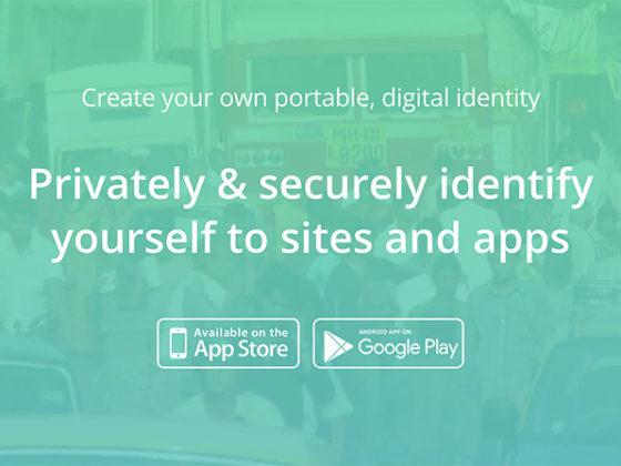 個人のプライバシーを守りながら信用力を証明する、新時代のIDサービスを提供する「GlobaliD」