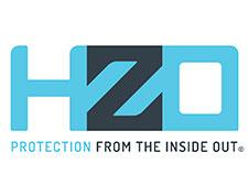 水や汚れから電子機器の中身を守る。基板を直接コーティングする完全防水ソリューションHZO