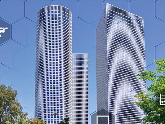 イスラエルのスタートアップエコシステム・注目のスタートアップを特集した「Israel Startup Ecosystem 50」発刊