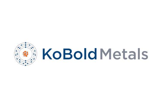 電池材料になる天然資源探査を効率化させるKoBold Metals