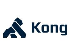 オープンソースの次世代APIプラットフォームを提供するKong