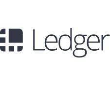 仮想通貨を安全に守るハードウェアウォレットLedger