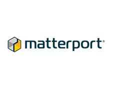 カメラで撮るだけで行える3Dモデリング「Matterport」