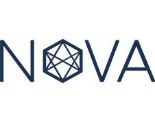 「世界のどこでも信用情報を持ち歩ける」を目指すNova Credit