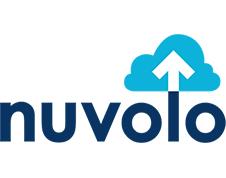 アセット管理のプラットフォームを2000社に提供するNuvolo