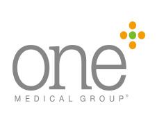 医療×IT、会員制診療サービス「One Medical Group」