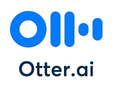 AIを使った音声認識技術で、英語音声を正確に書き起こすOtter.ai