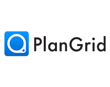 建設関係の図面をクラウドで一括管理・編集できる「PlanGrid」