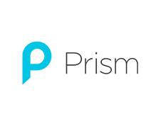 監視カメラを用いた顧客動向分析ツール「Prism」