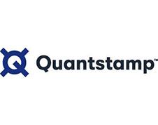 本田圭佑氏も投資するQuantstamp「スマートコントラクトを安全に」