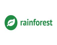 時間とコストを大幅節約、QAテストプラットフォーム「Rainforest」