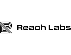 広範囲なワイヤレス充電を実現するReach Labs