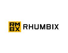 建設現場の生産を高めるRhumbix