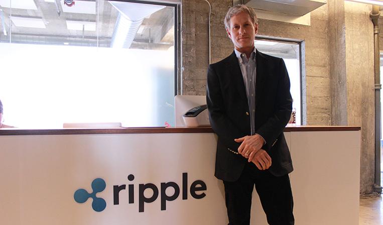 国際間の即時決済を可能にする仮想通貨システム「Ripple」