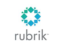 企業のデータを強固に守る、データバックアップ・マネジメントプラットホーム「Rubrik」