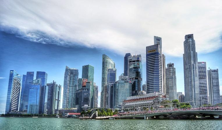シンガポールのスタートアップエコシステムから見る、日本企業と東南アジアスタートアップの協業のかたち